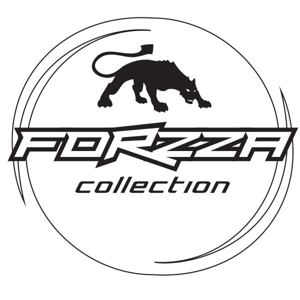 Forzza